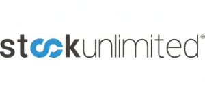 StockUnlimited logo