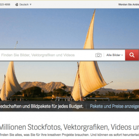 shutterstock-page